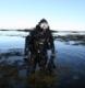 DiveExplorer's Avatar